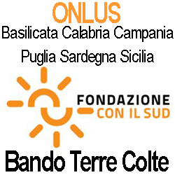bando_terre_colte