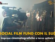 social-film-fund-con-il-sud-800x520